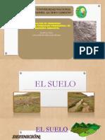 Exposicion de La Calicata de Quiulacocha (1)