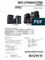 Manual+de+serviço+-+MHC-GTR66H+Ver.1.2