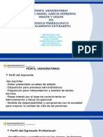 EXPOSICION INTRODUCCION A LA INVESTIGAION. GRUPO 1.pptx