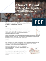 youth-pitching-guidelines-f9j1h7s