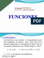 10. Funciones