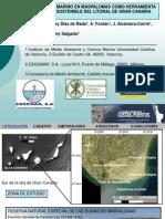 Estudios Playa Maspalomas