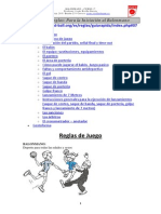 1Reglas Bm_Guia Rapida_Para Iniciacion.pdf