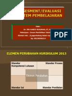 EVALUASI-PEMBN.pdf