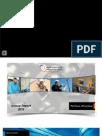 Saudi electricity company_AnnualReport2013