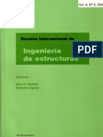 Revista Internacional 2003