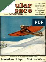 Popular.science.1926.01.OCR.hq