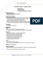 PLANIFICACION_LENGUAJE_1BASICO_SEMANA8_ABRIL_2013.pdf