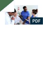 Nursing Problams 9