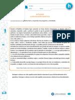 Articles-28155 Recurso PDF