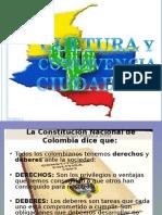 culturaciudadanaaulashermanas-101103080239-phpapp01