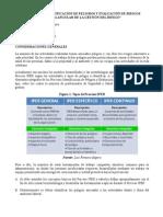 PROCESO IPER, PIEDRA ANGULAR DE LA GESTIÓN DEL RIESGO (V2).docx