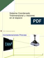 37_Sesion_14_3_Sistema_Coordenados_en_R3_-_2011_-_1