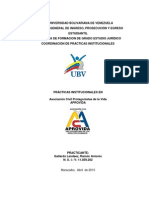 Informe de Pasantia UBV Definitivo de Telles