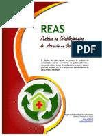 000_MANUAL_CAPSULA_REAS.pdf