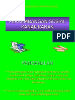 6_PERKEMBANGAN SOSIAL.ppt
