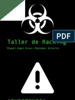 Taller-de-Hacking-exit.pptx