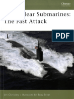 - US Nuclear Submarines. The Fast Attack.pdf