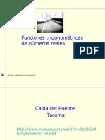 Modulo 21 Funciones Trigonometricas de Numeros Reales f