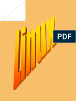 05-Linux