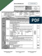 RECTAS PARALELAS Y OPERACIONES COMBINADAS EN N.pdf