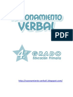 Razonamiento-Verbal 4°Primaria.pdf