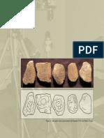 Artefactos Líticos, Guatemala