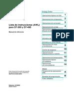 s7awl__a.pdf