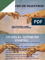 elmaestrodemaestrosfnl-090721215558-phpapp02