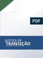 Justiça de Transição