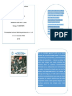 Programa de Ahorro y Uso eficiente de la energía institución educativa José maría córdoba anderson stivel ruiz olarte.pdf