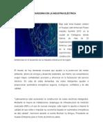 TIC INNOVADORAS EN INDUSTRIA ELÉCTRICA.docx