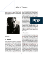 Alberto Vanasco (resumen biográfico)