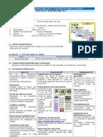 promoviendoestilodevidasaludable-121108173925-phpapp01