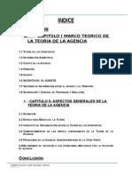 EMPRESARIAL TRABAJO FINAL MICROECONOMIA (1).docx