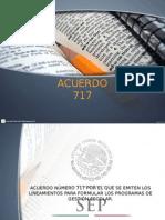 Acuerdo 717