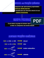 funcao_oxigenadas_nitrogenadas
