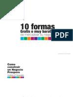 10_formas_de_mercadear_su_negocio.pdf