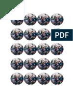 Arquivo-adesivo-vingadores