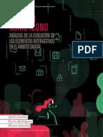 3630-11749-1-PB.pdf