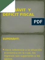 1-ECONOMIA (1)