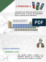 Sesion Iii_tabla Periodica