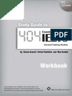 404 STUDY GUIDE WORKBOOK - GENERAL TRAINING(ENGLISH).pdf