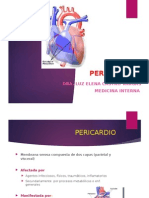 Pericarditis 140302031030 Phpapp01