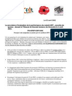 PRB1Tract Du 2 Avril 2002