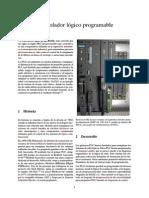 Controlador Lógico Programable (1)