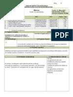 Bitacora Trayectos Formativos 1.docx