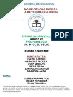 Disnea-Paroxística.docx