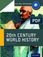 1. Comunismo en Crisis Libro