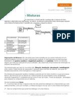 Aulaaovivo Quimica Separacoes Misturas 23-02-20151